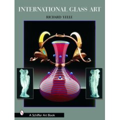 International Glass Art